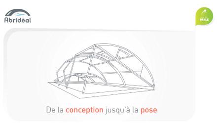 Motion Design – B2C