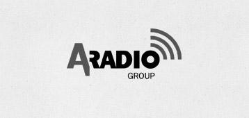 aradio-logo