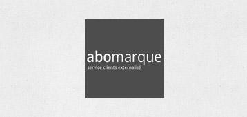 abomarque-logo