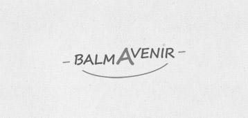 balmavenir-logo