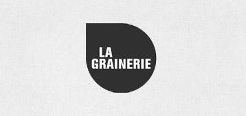 grainerie-logo
