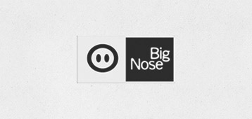 big-nose-logo