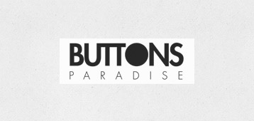 buttons-paradise-logo