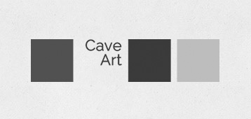 caveArt-logo