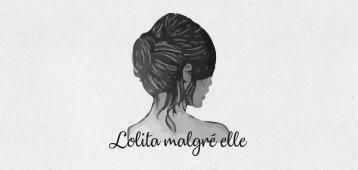 Lolitamalgreelle