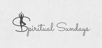 spiritualsundays-logo