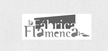 lafabricaflamenca-logo
